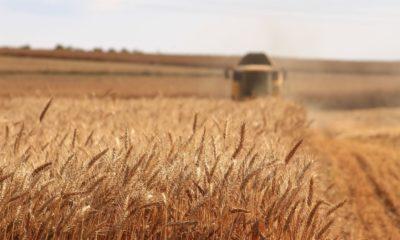 capter les vibrations des machines agricoles