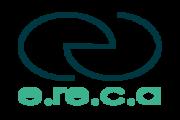 Bureau d'étude en électronique, IoT et systèmes embarqués