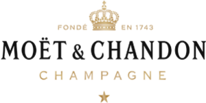 entreprise agroalimentaire champagne Moët & Chandon