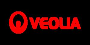 entreprise énergie véolia