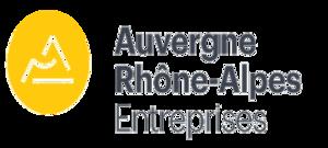 Innovation entreprise région auvergne rhone-alpes